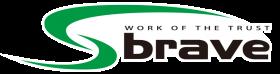 logo_brave.png