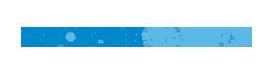 spoen_logo_mini